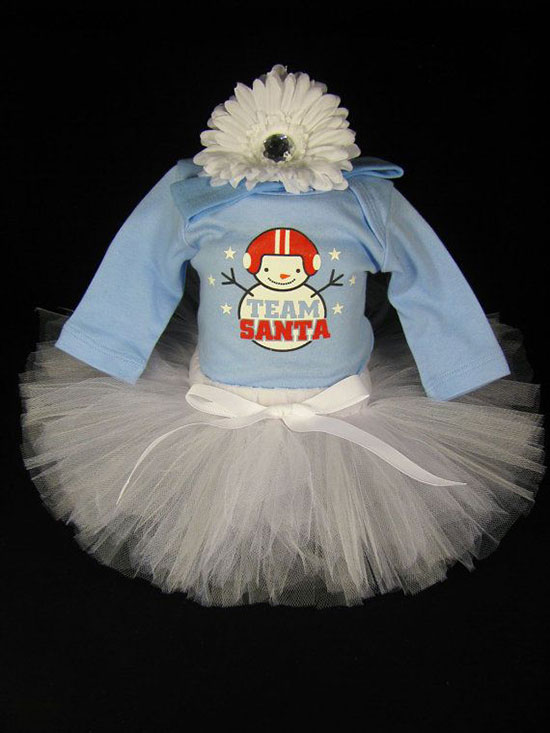Creative Christmas Costumes For Kids Amp Babies 2013 2014
