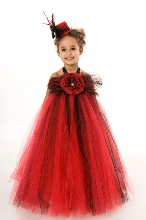 Amazing Christmas Costumes For Kids Amp Babies 2013 2014