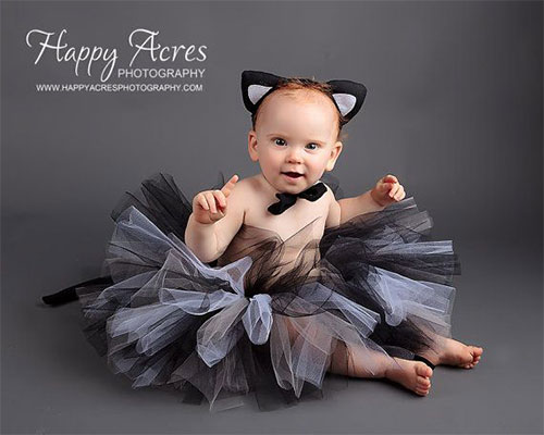 Scary Baby Girl Halloween Costumes.Cheap Yet Creative Scary Halloween Costumes For Babies Kids 2013