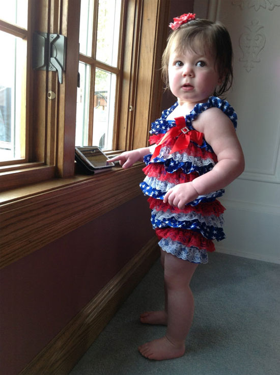 2cb4a9d4244d 15 Best 4th Of July Outfits For Kids 2013
