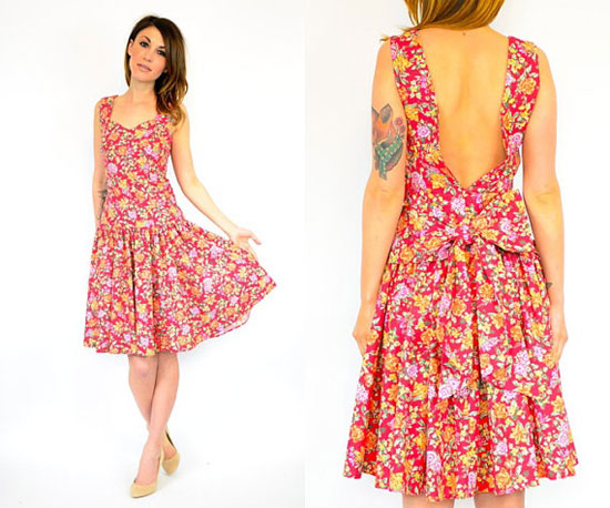 Cool Yet Amazing Summer Fashion Trends Clothes & Outfits