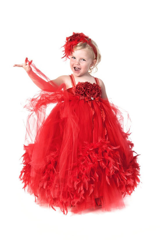 Christmas costumes amp outfit ideas 2012 for newborn baby girls amp kids