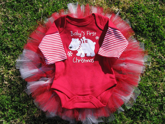1000 ideas about newborn christmas outfits - Newborn Girl Christmas Outfit 25 Best Amp Beautiful Christmas Costumes