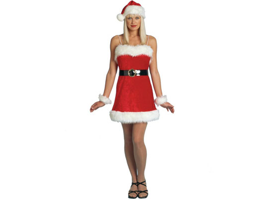 20 beautiful yet cheap christmas party dresses costumes amp outfits