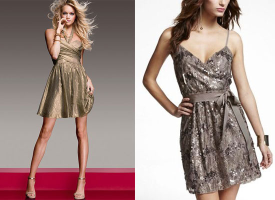 christmas party dresses - Cheap Christmas Dresses