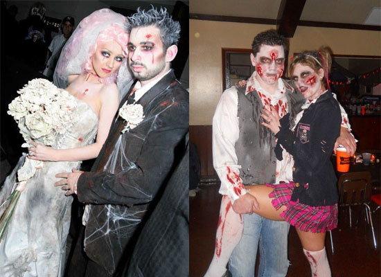 couple costumes image source