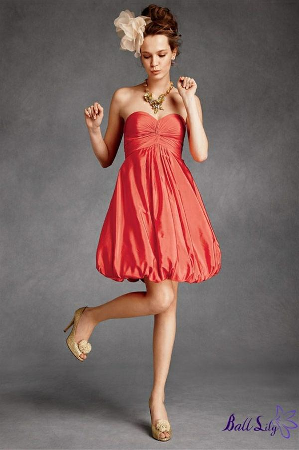 Best Prom Dresses Fabulous Gowns Amp Cheap Bridal Wear Of