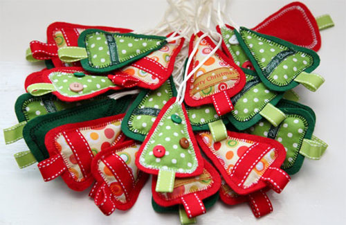 christmas tree decoration - Cheap Christmas Gifts For Kids