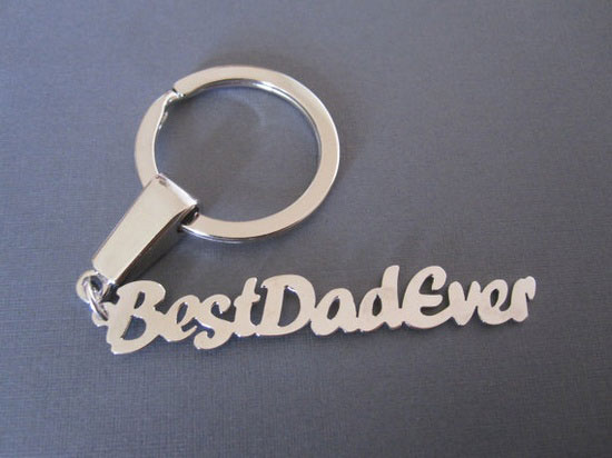 15 Amazing Happy Birthday Gift Ideas For Dad 2018 Shue