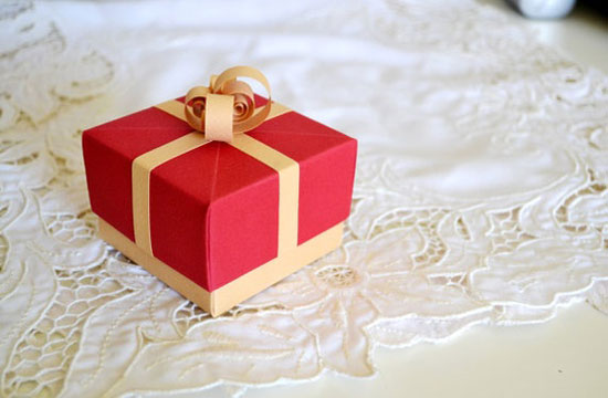 20 Best Cute Valentine S Day Gift Boxes Ideas 2013 For Girl Boy