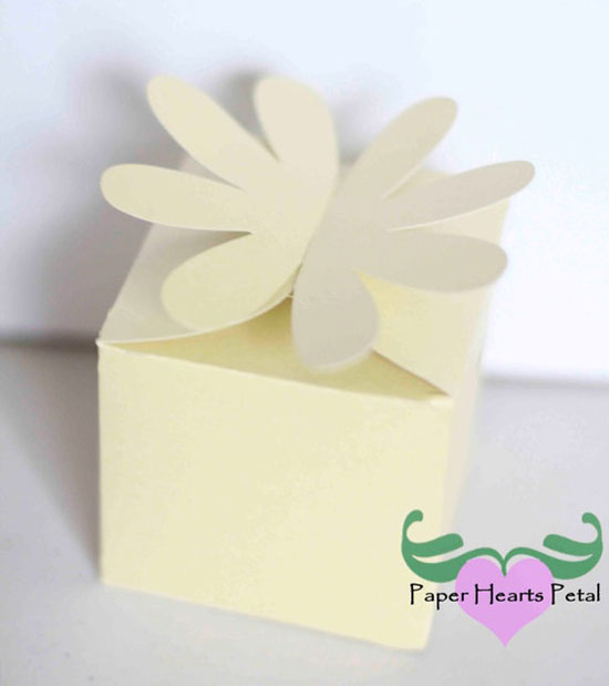Good Valentines Day Gifts For Friends