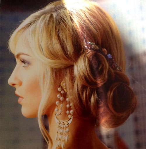 hair style for me best bridal hairstyles amp hair ideas for 2013 girlshue 4468 | unnamed file 4468