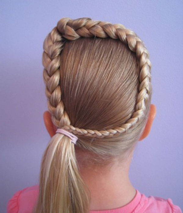 cool braid hair styles cool amp unique braid designs simple amp best 5280