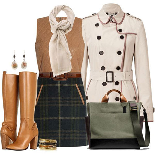 polyvore current winter fashion trends amp outfit ideas for