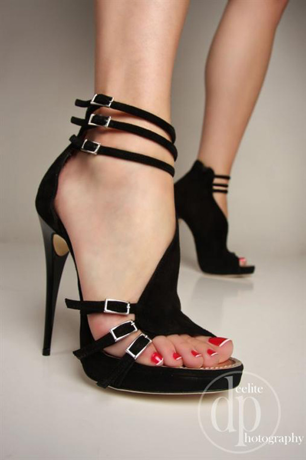 Womens High Heels Cheap | Tsaa Heel