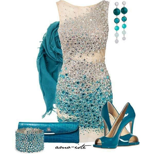 Polyvore casual new year party outfits for girls 2013 2014 girlshue