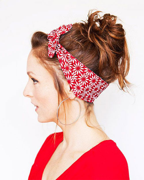 Stylish Christmas Hair Bows Amp Headbands For Girls Amp Women