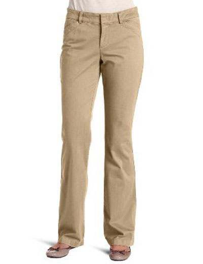 khaki pants for teenagers - Pi Pants
