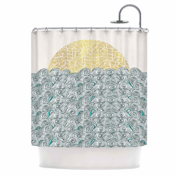 20+ Bath Accessories and Products for Summer 2016 16