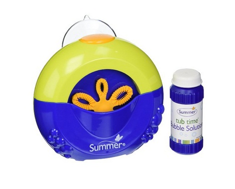 20+ Bath Accessories and Products for Summer 2016 4