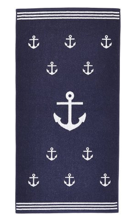 20+ Fashionable Beach Towels 2016 14