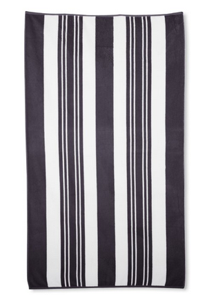 20+ Fashionable Beach Towels 2016 16