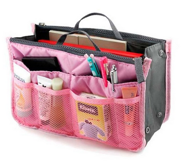 20+ Travel Organizers for Your Summer Adventure 2016 12