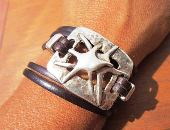 25+ Seashell Jewelry Items for Summer 2016 13