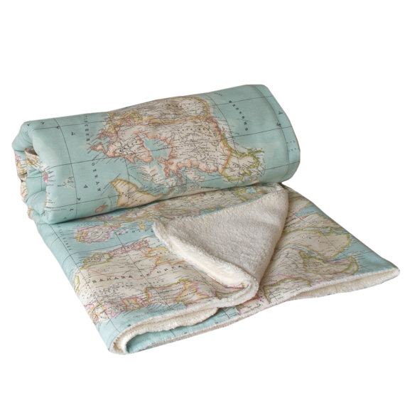 Birthday Gift Ideas for Travelers 20