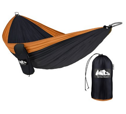 Camping Accessories 2016 11