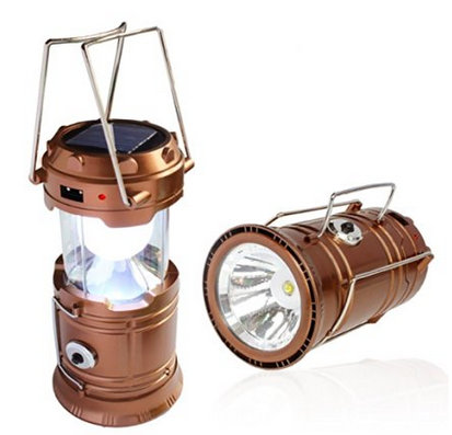 Camping Accessories 2016 5
