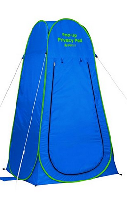 Camping Accessories 2016 7
