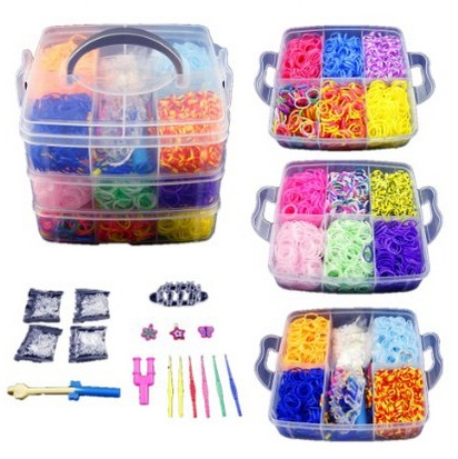 DIY Kits for Kids and Adults for Summer 2016 10