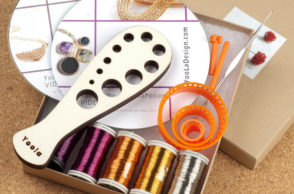 DIY Kits for Kids and Adults for Summer 2016 2