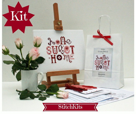 DIY Kits for Kids and Adults for Summer 2016 9