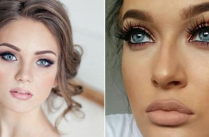 Makeup Ideas for Summer 2016
