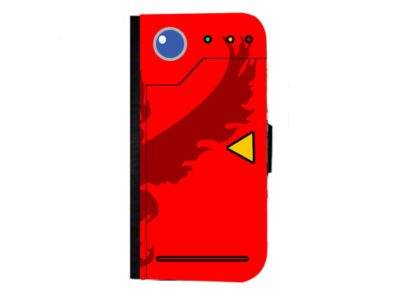 Pokémon iPhone Cases 2016 1