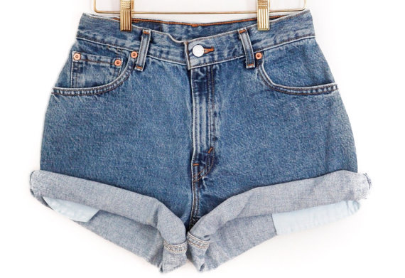 Stylish Shorts for Summer 2016 11