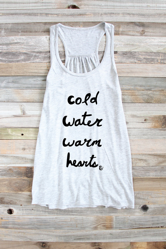 Stylish Tank Tops for Summer 2016 13