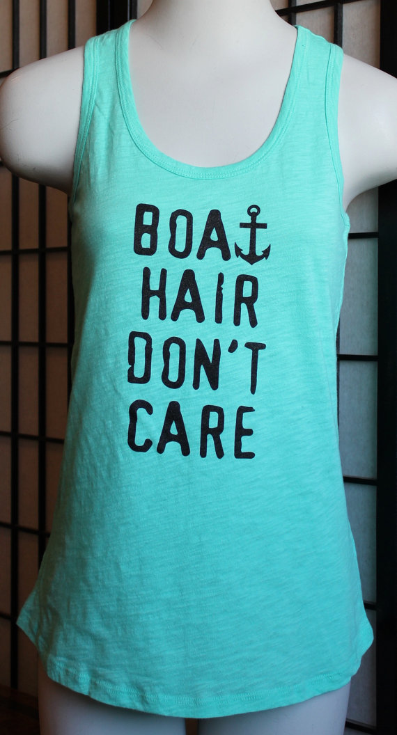 Stylish Tank Tops for Summer 2016 14