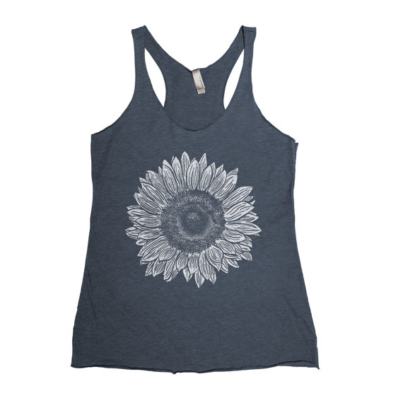 Stylish Tank Tops for Summer 2016 2