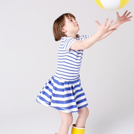 Summer Dress for Kids and Toddlers 2016 15