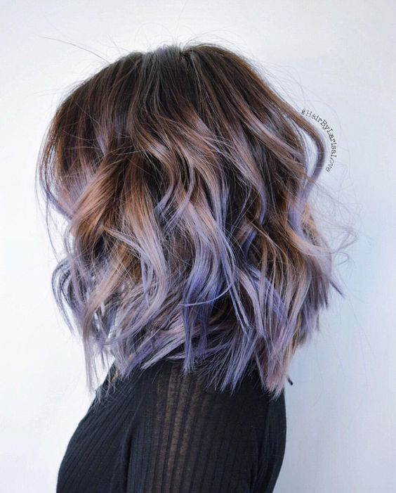 Summer Hair Color Ideas 2016 15