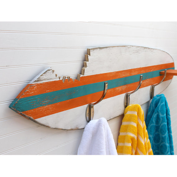 Surfboard Collectibles for Summer 2016 9