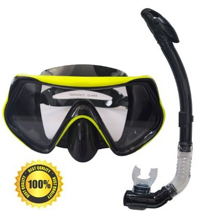 Swimming and Diving Equipment for Summer 2016 11