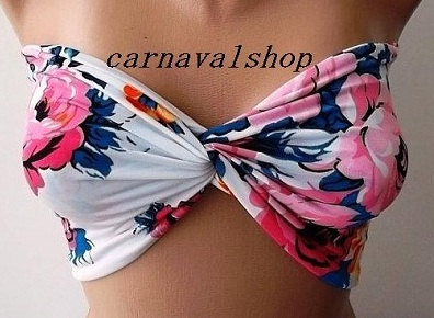 15+ Bikinis for Summer 2016 1