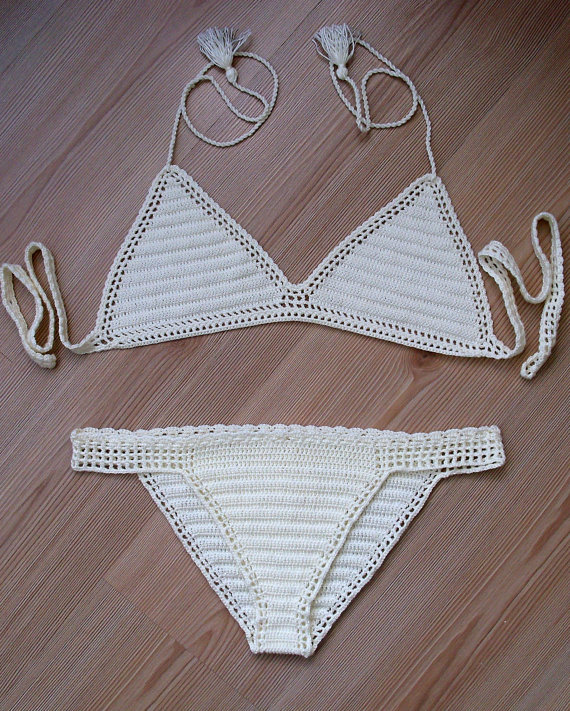 15+ Bikinis for Summer 2016 8