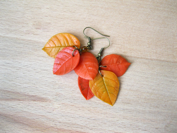 15-fabulous-fall-earrings-2016-1