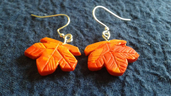 15-fabulous-fall-earrings-2016-16