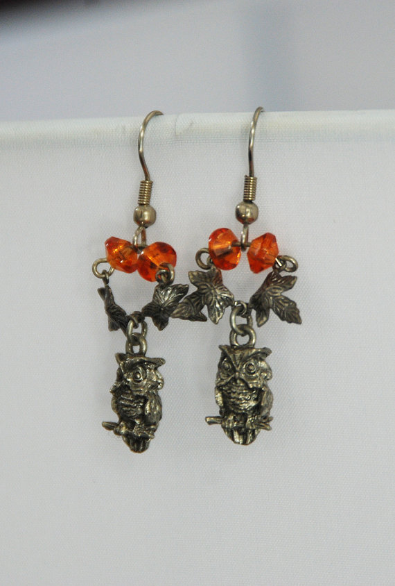 15-fabulous-fall-earrings-2016-2
